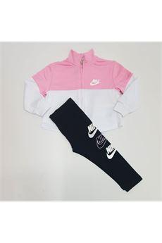 Nike | 19 | 16G763023