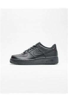 Nike   12   314192009