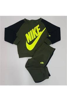 Nike | 19 | 66F563E97