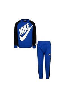 Nike | 19 | 66F563U89