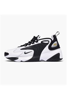 ZOOM Nike   12   A00269101