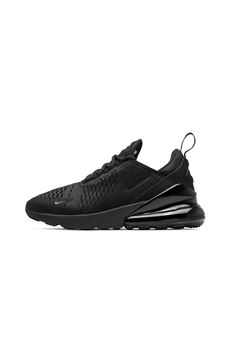 Nike | 12 | AH6789006