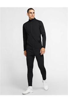 Nike | 19 | CW6131011