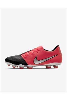 PHANTOM FG Nike | 50000025 | AO0577606