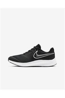 STAR RUNNER Nike | 12 | AQ3542001