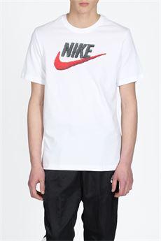 T-SHIRT Nike | 8 | AR4993100