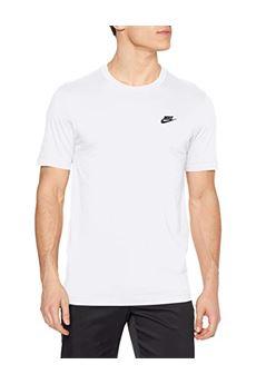 T-SHIRT Nike | 8 | AR4997101