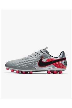TIEMPO AG Nike | 50000025 | AT6012906