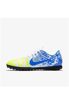 MERCURIAL VAPOR TF Nike | 50000025 | AT8000104