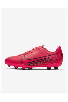 VAPOR Nike | 50000025 | AT8161606