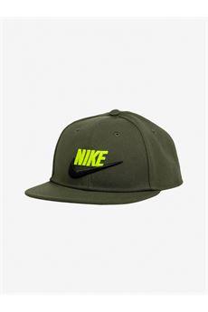 CAPPELLO Nike | 26 | AV8015325