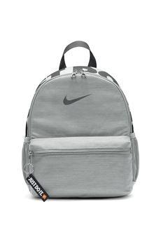 ZAINO Nike | 5032239 | BA5559077