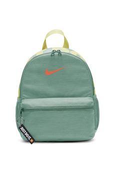 ZAINO Nike | 5032239 | BA5559316