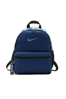 ZAINO Nike | 5032239 | BA5559431