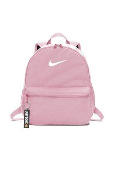 ZAINO Nike | 5032239 | BA5559655