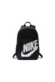 Nike | 5032239 | BA6030013