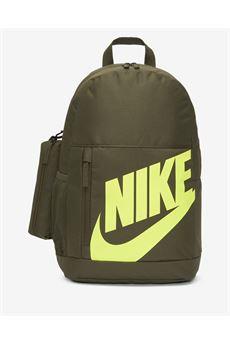 ZAINO Nike | 5032239 | BA6030325