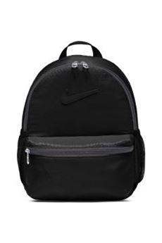 ZAINO Nike | 5032239 | BA6212011