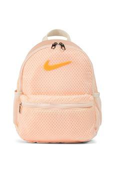 ZAINO Nike | 5032239 | BA6212884