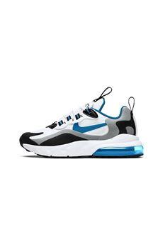 AIR MAX 270 REACT Nike | 12 | BQ0102106