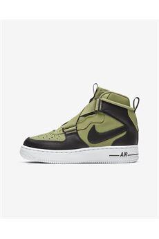 AIR FORCE 1 Nike | 12 | BQ3598300