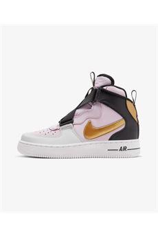 AIR FORCE Nike | 12 | BQ3598500