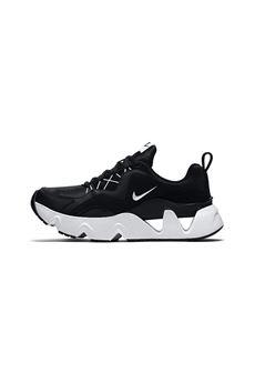 RYZ 365 Nike | 12 | BQ4153003