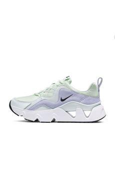 RYZ 365 Nike | 12 | BQ4153007