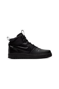 PATH Nike | 12 | BQ4223001