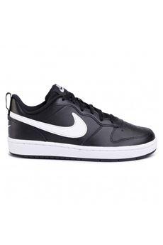 COURT BOROUGH Nike | 12 | BQ5448002