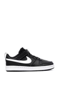 COURT BOROUGH Nike   12   BQ5451002
