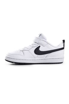 COURT BOROUGH Nike | 12 | BQ5451104