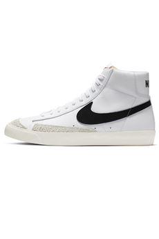 BLAZER Nike | 12 | BQ6806100