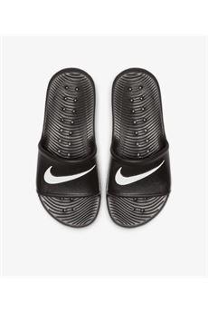CIABATTA Nike | 5032262 | BQ6831001