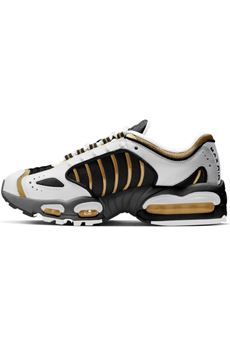 AIR MAX TAILWIND Nike | 12 | BQ9810008