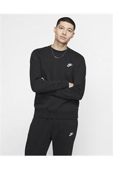 FELPA Nike | -108764232 | BV2662010