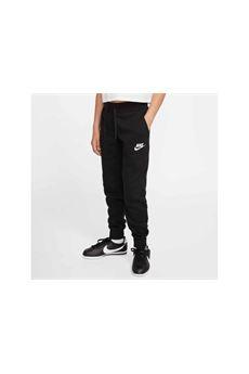PANTALONE Nike | 5032286 | BV2720010
