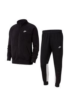 TUTA Nike   19   BV3017010