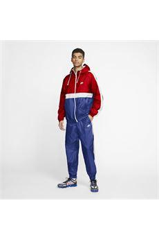 TUTA Nike | 19 | BV3025430
