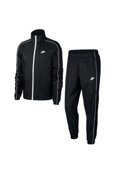 Nike | 19 | BV3030010