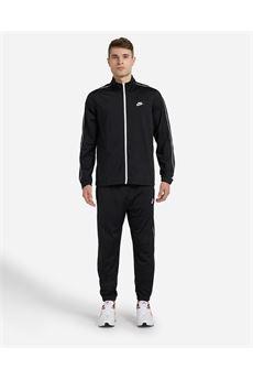 TUTA Nike | 19 | BV3034010