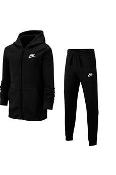 TUTA Nike | 19 | BV3634010