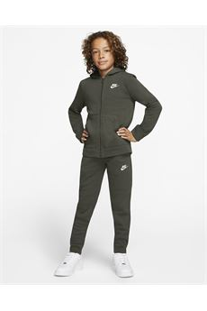 TUTA BAMBINO Nike | 19 | BV3634325