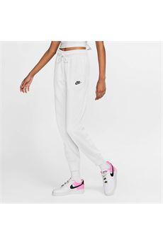 PANTALONE Nike | 5032286 | BV4095100