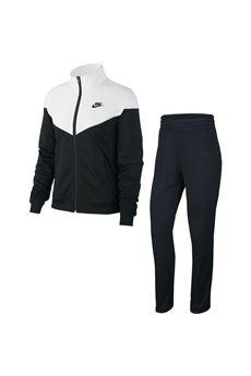 TUTA Nike | 19 | BV4958010