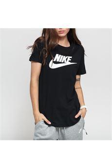 T-SHIRT Nike | 8 | BV6169010