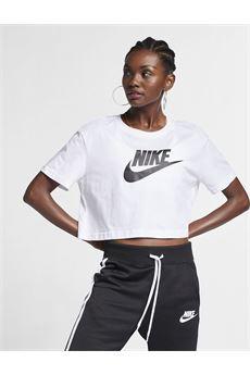 T-SHIRT Nike | 8 | BV6175100