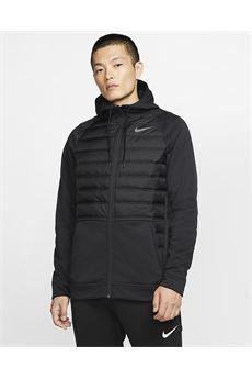 Nike | -276790253 | BV6298010