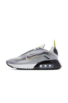 AIR MAX 2090 Nike | 12 | BV9977002
