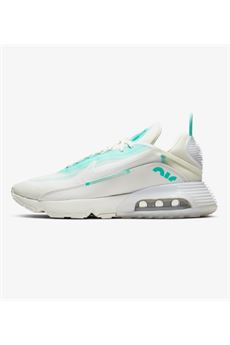 Nike | 12 | BV9977102